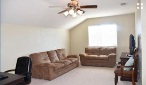 412-roadrunner-avenue-new-braunfels-texas-78130-bonus-room