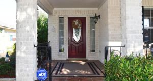 412-roadrunner-avenue-new-braunfels-texas-78130-covered-porch