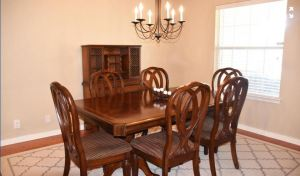 412-roadrunner-avenue-new-braunfels-texas-78130-dining-room