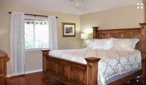 412-roadrunner-avenue-new-braunfels-texas-78130-master-bedroom