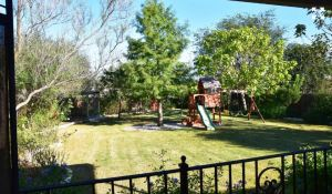 412-roadrunner-avenue-new-braunfels-texas-78130-view-from-back-deck