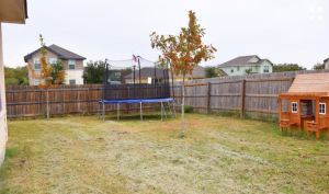 524-wind-murmur-new-braunfels-texas-78130-backyard
