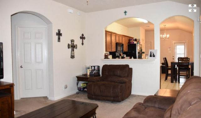 524-wind-murmur-new-braunfels-texas-78130-entry