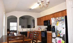 524-wind-murmur-new-braunfels-texas-78130-kitchen