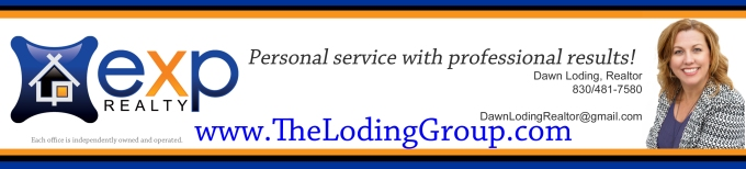 The Loding Group - eXp Realty
