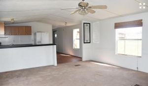 1541-zion-hill-road-segin-texas-78155-living-room