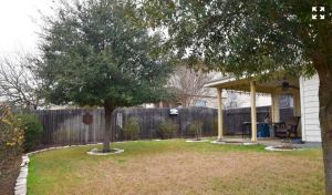 2442-fayette-drive-new-braunfels-texas-78130-covered-patio