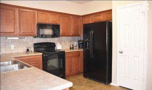 2442-fayette-drive-new-braunfels-texas-78130-kitchen
