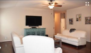 2442-fayette-drive-new-braunfels-texas-78130-living-room