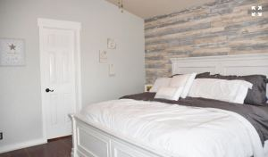 2442-fayette-drive-new-braunfels-texas-78130-master-bedroom