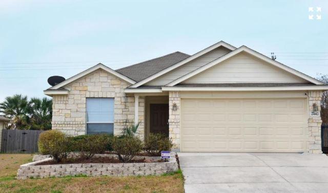 2442-fayette-drive-new-braunfels-texas-78130