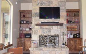 2667-trophy-point-new-braunfels-texas-78132-fireplace