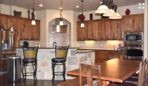 2667-trophy-point-new-braunfels-texas-78132-kitchen