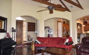 2667-trophy-point-new-braunfels-texas-78132-living-room