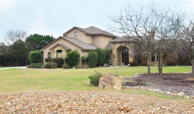 2667-trophy-point-new-braunfels-texas-78132