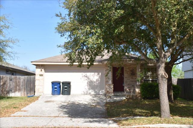 2643 Hunt Street New Braunfels TX